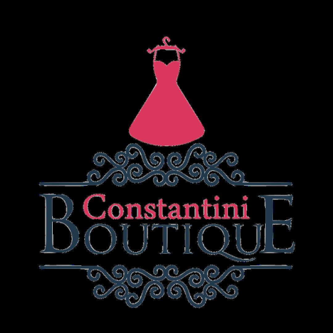 constantini